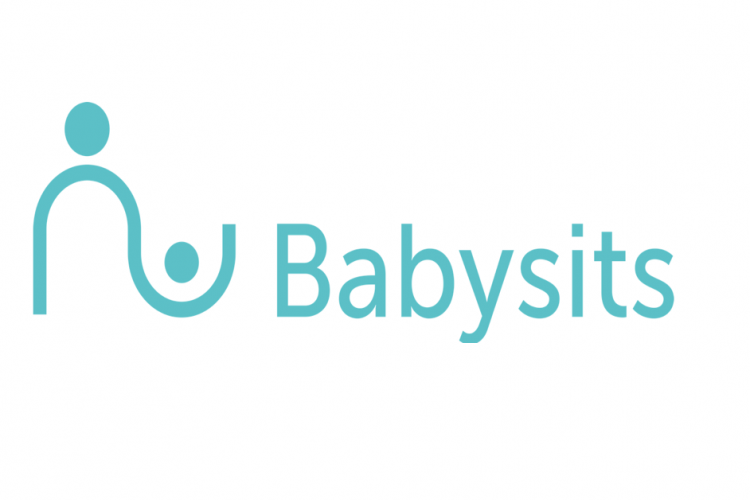 Stage online marketing - Babysits